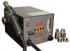 850Dplus熱風式拆焊機