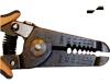 CSP-30-2 撥線鉗