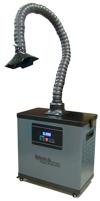 DX1001錫煙過濾器