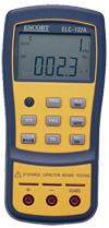 ESCORT ELC-132A LCR錶