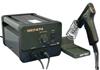 HA-474電動吸錫機