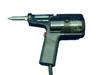 HA-808電動吸錫槍