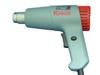 HLG-2000E熱風槍