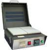 HP-1220D 加熱板