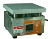HP-20D平板加熱器