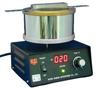 PF-IC-10圓型無鉛溫控錫爐