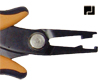 PTR-30L 成型鉗