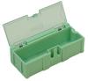 中型SMD零件盒