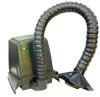 TF300-T錫煙過濾器