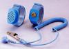 UC-WS4防靜電有線無線兩用手環