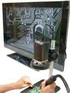 數位式顯微鏡